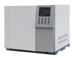 二甲苯高精度检测气相色谱仪