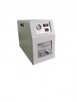 燃气热值分析仪,天然气,液化气