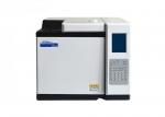 松节油检测仪 气相色谱仪GC-2010A