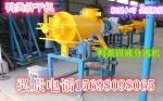环保鸭粪挤干机小型鸭粪挤干机价格图片