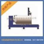 廠家供應 HZ1015T罐體自動焊接設備