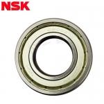 供应日本轴承批发 进口NSK轴承 深沟球轴承 价格低