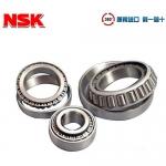 鞍山供应 NSK轴承 进口高转速NSK轴承 长寿命轴承