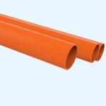 成都MPP电力电缆保护管厂家直销