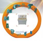 西南成都优质商家直供  LZ-8000T冷轧带肋钢筋生产线