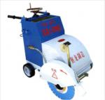 成都专业机械设备供应商出售hlq18-ⅱ混凝土高速路面切割机