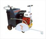 成都商家销售12ps400型汽动式混凝土路面切割机