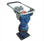 四川成都优质机械设备商家销售HCD70型电动快速冲击夯