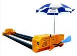 成都商家銷售htzg3000-9000混凝土路面攤鋪