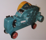 成都優質商家批發代理 GQ40鋼筋切斷機 各種工程機械設備