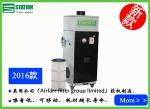 工业除尘设备 除尘器设备 单机除尘器 丰净环保