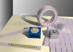 6582导热双面胶 导热胶带 电子电器粘接带