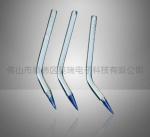 弯咀无铅烙铁头 电子焊接烙铁咀 焊台尖 洛铁尖