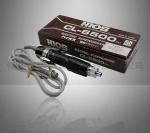 好握速电动电式自动起子电批CL-6500电动螺丝刀