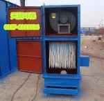 四川PL单机除尘器供应商DMC单机除尘器
