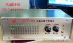 北京脉冲控制仪厂家 面板脉冲控制仪