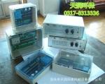 天津塑料壳脉冲控制仪供应 脉冲控制仪型号