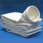 上海涤纶针刺毡布袋批发锅炉除尘器布袋定做