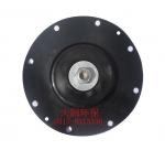 山東除塵用脈沖閥膜片供應商電磁閥膜片加工