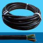 供應計算機電纜DJYP2V14*2*1.5