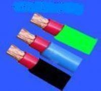 批发控制电缆KVV7*1.5价格