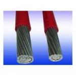 控制电缆KVV24*2.5品牌