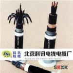 专业生产控制电缆KVV30*1