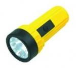 LRG-12-20充電手提信號燈