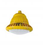 防爆高效节能LED灯厂家直销