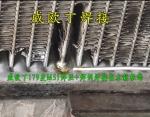 低温179度的焊丝和焊剂焊接铝水箱之威欧丁51