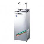 學校冷熱式直飲水機