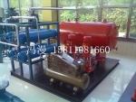 DLC-氣體頂壓應急消防給水設備報價/圖片/廠家