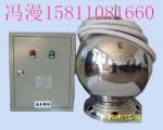 水箱自洁消毒器价格 北京现货 厂家电话
