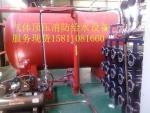 DLC0.9/15-9氣體頂壓消防給水設備廠家電話
