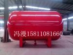 消防水罐 北京廠家銷售電話