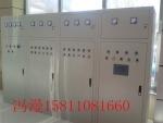 双电源互头巡检控制柜 厂家 电话 价格