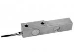 天航傳感器H3OC-0.02-1.0T-4B
