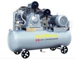 衡水直銷開山30公斤高壓活塞機KB-15