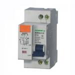 正泰电器小型断路器质量可靠
