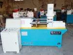 生产供应缩径机 圆钢液压缩径机价格