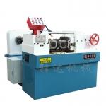 Z28-250型鋼筋螺紋滾絲機操作簡單邢臺鋒達機械