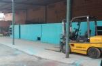 木板烘干设备_三明木板烘干设备生产厂家