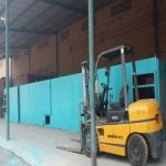 木板干燥设备_枣庄木板干燥设备销售厂商