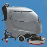 手推式洗地機,全自动洗地機,多功能洗地機,自走式洗地機