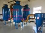 沼气工程成套设备