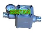 SGZ6型高压水表SGZ高压注水表