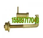 GSQ-M60道岔钩锁器
