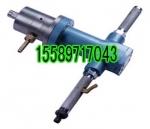 QG25/HM管道气动清管机
