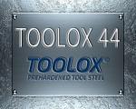 热销TOOLOX44工具钢 TOOLOX44特劳钢性能介绍