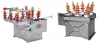 ZW8-12G/630-20户外高压真空断路器生产厂家
